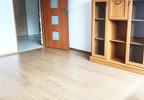 Mieszkanie do wynajęcia, Słupsk Hubalczyków, 42 m²   Morizon.pl   0908 nr10