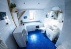 Mieszkanie do wynajęcia, Słupsk B. Prusa, 70 m² | Morizon.pl | 2955 nr7