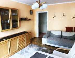 Mieszkanie do wynajęcia, Słupsk Kr.Jadwigi, 55 m²