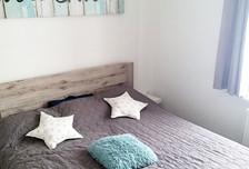 Mieszkanie na sprzedaż, Słupsk, 49 m²