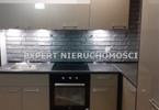 Morizon WP ogłoszenia | Mieszkanie na sprzedaż, Sosnowiec Pogoń, 46 m² | 2443