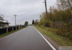 Działka na sprzedaż, Sarnów, 67100 m² | Morizon.pl | 0696 nr14