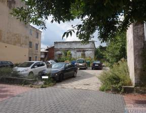 Działka na sprzedaż, Kozienice, 614 m²