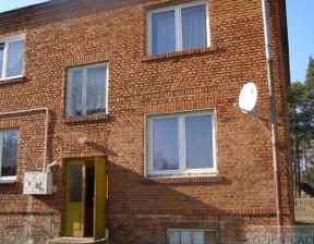 Dom na sprzedaż, Garbatka-Letnisko, 120 m²