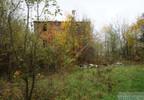 Działka na sprzedaż, Sarnów, 67100 m² | Morizon.pl | 0696 nr2