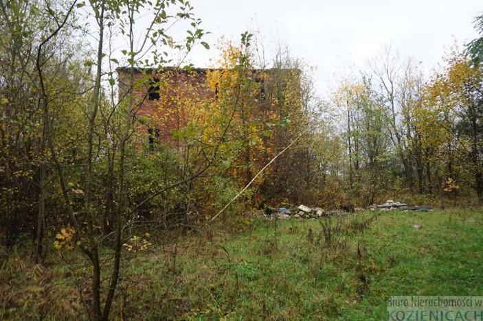 Działka na sprzedaż, Sarnów, 67100 m² | Morizon.pl | 0696