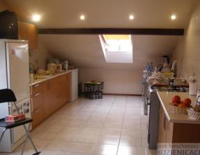 Dom na sprzedaż, Zajezierze, 307 m²