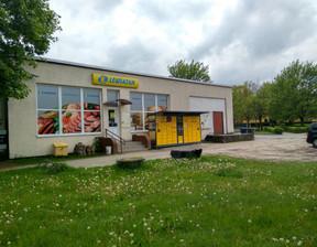 Lokal użytkowy do wynajęcia, Kalisz Pomorski Dworcowa Osiedle, 507 m²