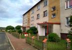 Mieszkanie na sprzedaż, Bralin, 62 m²   Morizon.pl   5627 nr3
