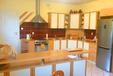 Dom na sprzedaż, Rzeszów Biała, 223 m²