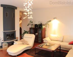 Mieszkanie do wynajęcia, Warszawa Brzeziny, 175 m²