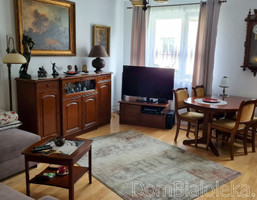 Morizon WP ogłoszenia | Mieszkanie na sprzedaż, Warszawa Białołęka, 54 m² | 8350