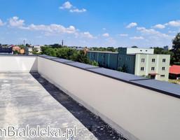 Morizon WP ogłoszenia | Mieszkanie na sprzedaż, Pruszków, 120 m² | 5455