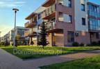 Lokal usługowy do wynajęcia, Warszawa Białołęka, 42 m²   Morizon.pl   5884 nr7