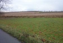 Działka na sprzedaż, Mników, 2637 m²