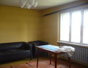Dom na sprzedaż, Brodła, 230 m²