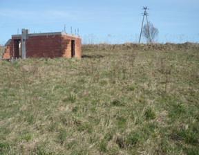 Dom na sprzedaż, Piekary, 202 m²