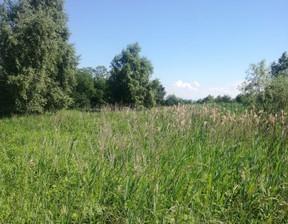 Działka na sprzedaż, Czułów, 1900 m²