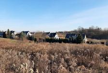 Działka na sprzedaż, Piekary, 1050 m²