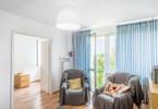 Morizon WP ogłoszenia | Mieszkanie na sprzedaż, Warszawa Wola, 33 m² | 3965