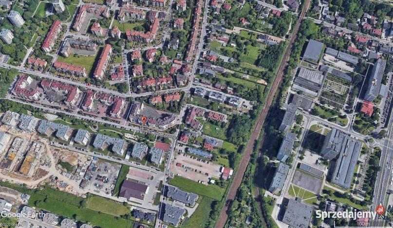 Lokal handlowy na sprzedaż, Kraków Krowodrza, 176 m²   Morizon.pl   0551