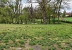 Działka na sprzedaż, Przybysławice Źródlana, 10583 m² | Morizon.pl | 6230 nr5