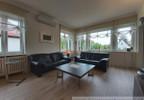 Mieszkanie do wynajęcia, Wrocław Grabiszyn-Grabiszynek, 88 m² | Morizon.pl | 4658 nr2