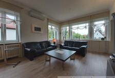 Mieszkanie do wynajęcia, Wrocław Grabiszyn-Grabiszynek, 88 m²