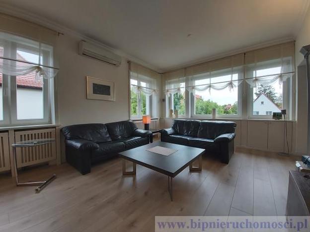 Mieszkanie do wynajęcia, Wrocław Grabiszyn-Grabiszynek, 88 m² | Morizon.pl | 4658