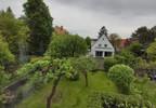 Mieszkanie do wynajęcia, Wrocław Grabiszyn-Grabiszynek, 88 m² | Morizon.pl | 4658 nr16