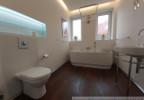 Mieszkanie do wynajęcia, Wrocław Grabiszyn-Grabiszynek, 88 m² | Morizon.pl | 4658 nr14