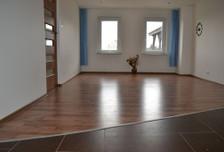 Mieszkanie na sprzedaż, Jasień, 79 m²