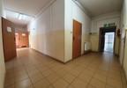 Lokal handlowy do wynajęcia, Żagań, 2400 m²   Morizon.pl   6172 nr3