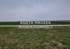Działka na sprzedaż, Januszkowice, 3800 m² | Morizon.pl | 0394 nr4