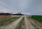 Działka na sprzedaż, Januszkowice, 3800 m² | Morizon.pl | 0394 nr6