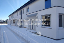 Dom do wynajęcia, Wrocław Ołtaszyn, 190 m²