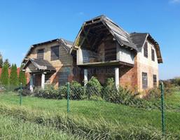 Morizon WP ogłoszenia   Dom na sprzedaż, Góra Kalwaria, 220 m²   6540