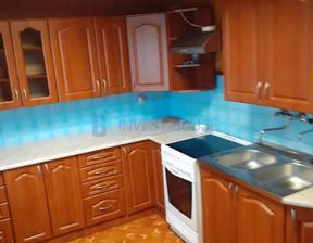 Dom na sprzedaż, Czachówek Środkowy, 190 m²