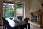 Morizon WP ogłoszenia | Dom na sprzedaż, Warszawa Ochota, 276 m² | 8582