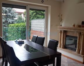 Dom na sprzedaż, Warszawa Ochota, 276 m²