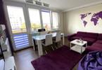 Morizon WP ogłoszenia | Mieszkanie na sprzedaż, Warszawa Praga-Południe, 60 m² | 1429