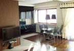 Morizon WP ogłoszenia | Mieszkanie do wynajęcia, Warszawa Wilanów, 86 m² | 6105