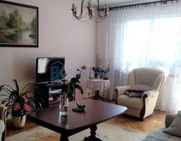 Morizon WP ogłoszenia | Mieszkanie na sprzedaż, Warszawa Ursynów, 85 m² | 4044