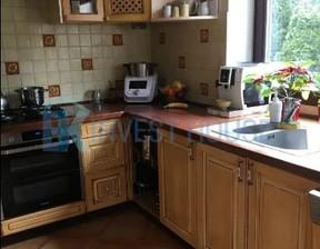Mieszkanie na sprzedaż, Nowa Iwiczna Graniczna, 97 m²