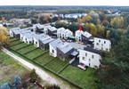 Morizon WP ogłoszenia | Dom w inwestycji Kamionki Park, Kamionki, 113 m² | 0358