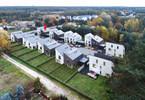 Morizon WP ogłoszenia | Dom w inwestycji Kamionki Park, Kamionki, 113 m² | 3496