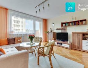 Mieszkanie na sprzedaż, Gdańsk Niedźwiednik, 71 m²