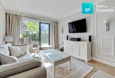 Mieszkanie na sprzedaż, Gdynia Orłowo, 55 m²
