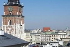 Biuro do wynajęcia, Kraków Stare Miasto, 265 m²