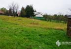 Działka na sprzedaż, Zagórze, 1900 m²   Morizon.pl   5226 nr11